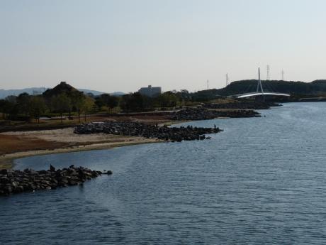 臨海公園1