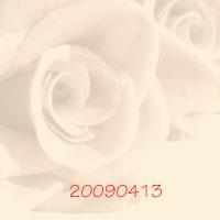 flower175.jpg