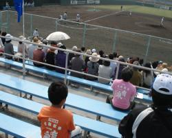 DSC00525_convert_与論中野球