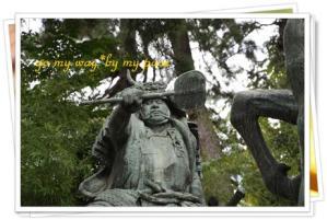 川中島古戦場4