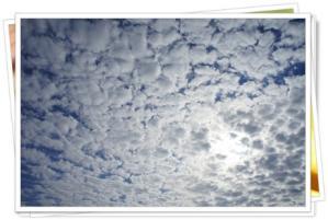 sky1010.jpg