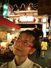 PIC_2455blog.jpg