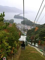 PIC_2663blog.jpg
