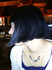 PIC_2681blog.jpg