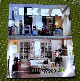 IKEA2010.jpg