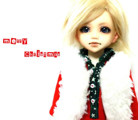 IMG_029.jpg