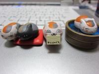 2011_10_09_12.jpg
