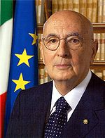 150px-Presidente_Napolitano.jpg