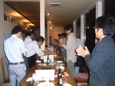 new_231015ok keiyaku107