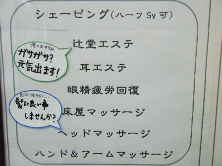 3_20110602175356.jpg