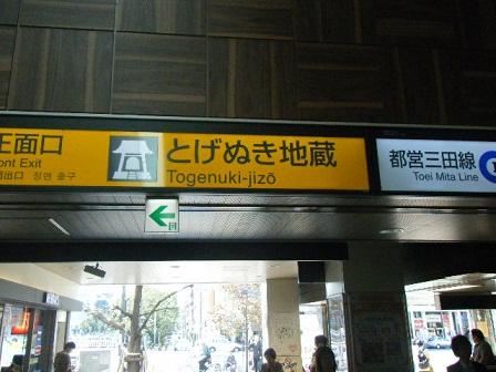 DSCF0009_20111004142703.jpg