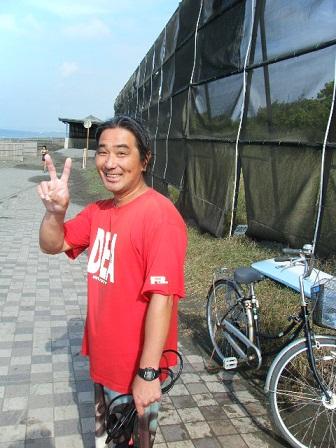 DSCF0040_20110802160017.jpg