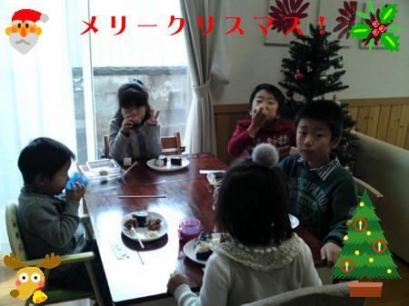 09121301_1.jpg