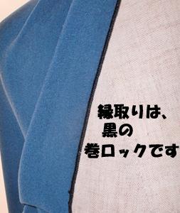 110213縁取