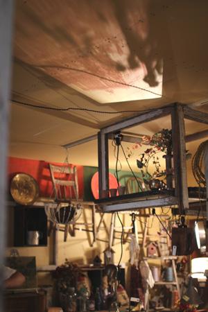 sacco naimze mukku wall antico store infactory chelsea old