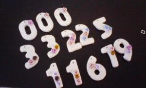 100530_5.jpg
