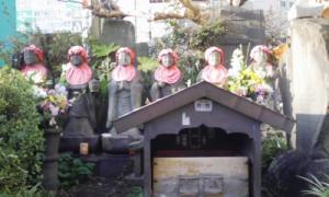 091226_鎌倉1