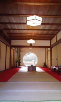 鎌倉100126_明月院3