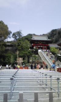 鎌倉_100323_5