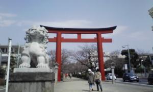 鎌倉_100323_1