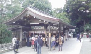 鎌倉_100323_7