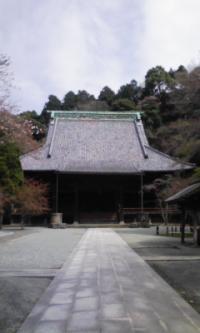 鎌倉_100323_13