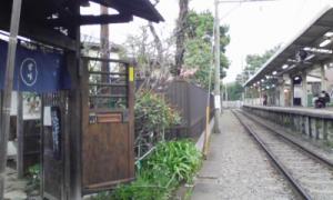鎌倉_100323_27