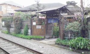 鎌倉_100323_26