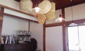 鎌倉100601_4