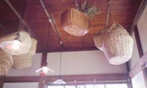 鎌倉100601_3