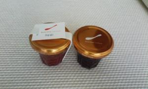 鎌倉100601_8
