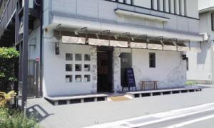 鎌倉100601_7
