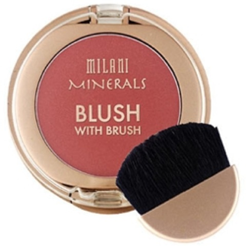 milani from site