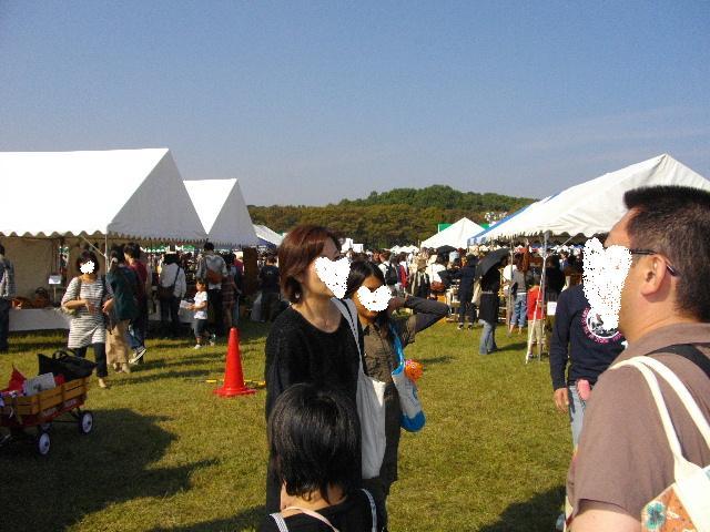 2011-10-12-033.jpg