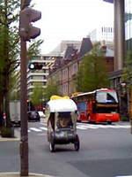 Image814-1.jpg