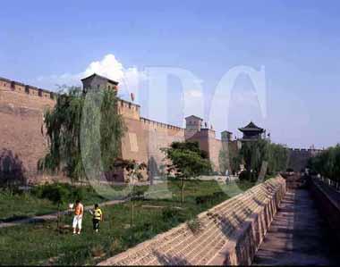 pingyao_walls003.jpg