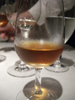 Madeira Malvasia