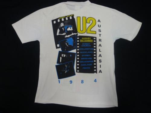 UT114 (1)_small