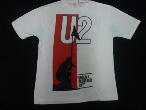 UT114 (2)_small