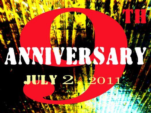 anniversary-pop.jpg