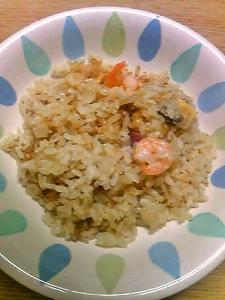 foodpic505454.jpg