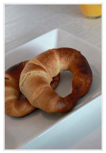 croissant (3)