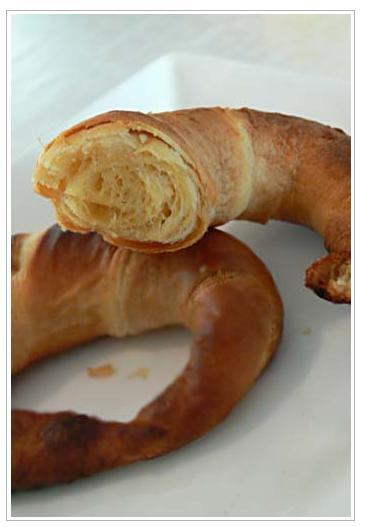 croissant(4).jpg