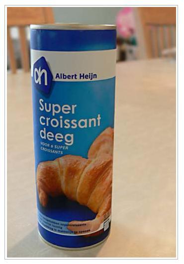 croissant_20090914062624.jpg