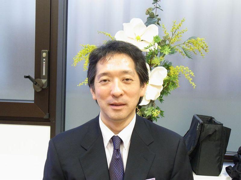 瀧川正靖氏 RIMG8362_R