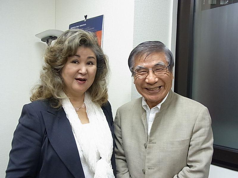⑥HP用20110615三水会村田さんRIMG8985