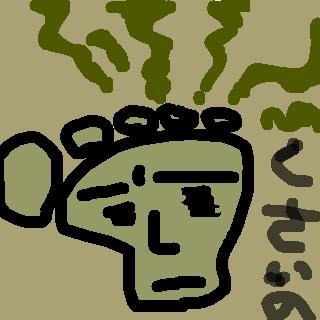 sketch1072247.jpg
