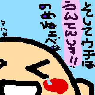 sketch1563013.jpg