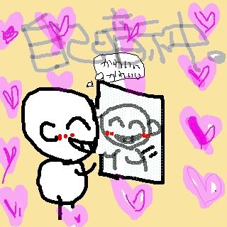 sketch1687075.jpg