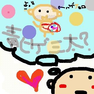 sketch1729771.jpg